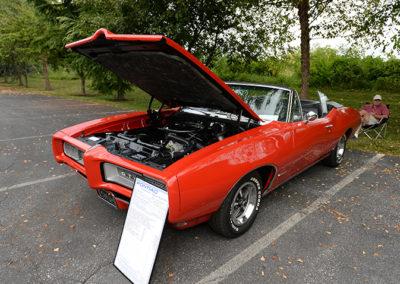 U2SA Car Show100
