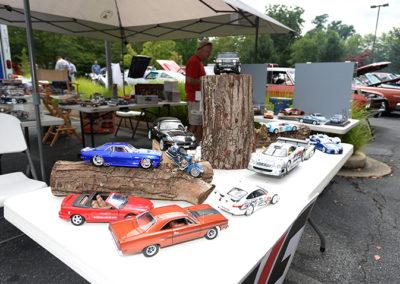 U2SA Car Show101