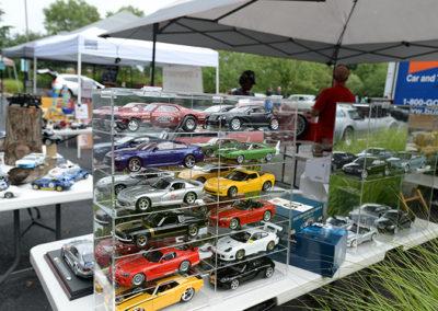 U2SA Car Show103