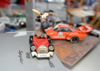 U2SA Car Show105
