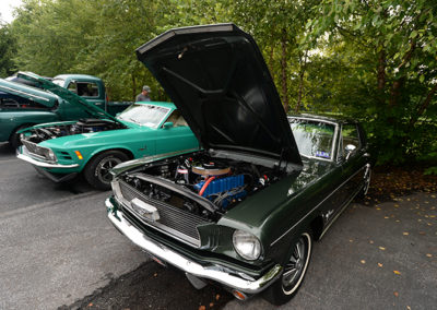 U2SA Car Show108