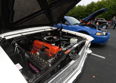 U2SA Car Show11