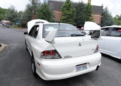 U2SA Car Show126