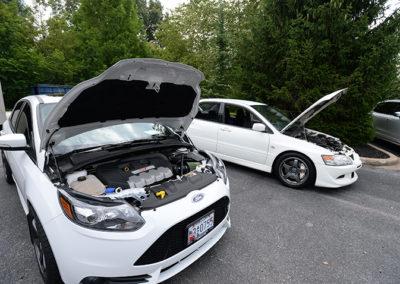 U2SA Car Show129