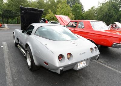 U2SA Car Show137