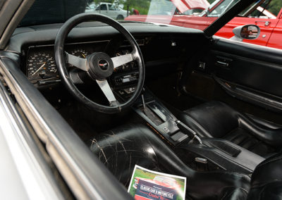 U2SA Car Show138