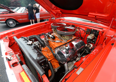 U2SA Car Show144