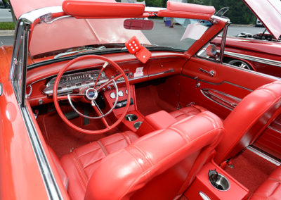 U2SA Car Show148