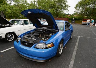 U2SA Car Show15