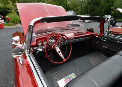 U2SA Car Show156