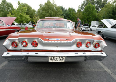 U2SA Car Show163