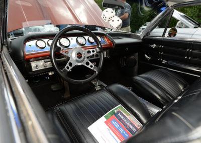 U2SA Car Show164