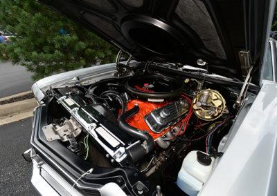 U2SA Car Show167