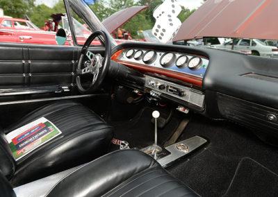 U2SA Car Show175