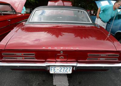 U2SA Car Show190