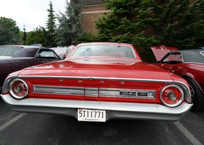 U2SA Car Show191
