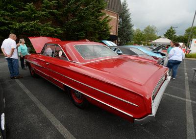 U2SA Car Show194