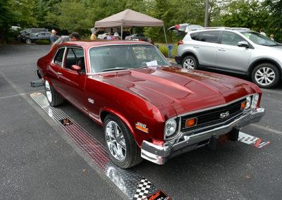 U2SA Car Show198