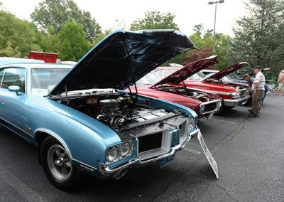 U2SA Car Show226
