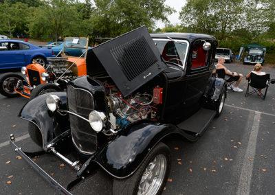 U2SA Car Show23