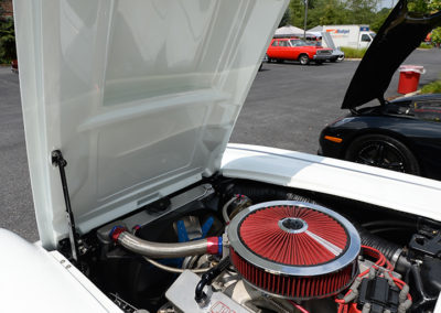 U2SA Car Show246