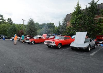 U2SA Car Show256