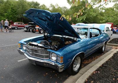 U2SA Car Show28