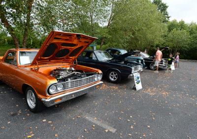 U2SA Car Show31