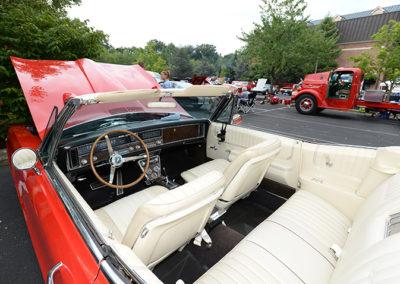 U2SA Car Show59