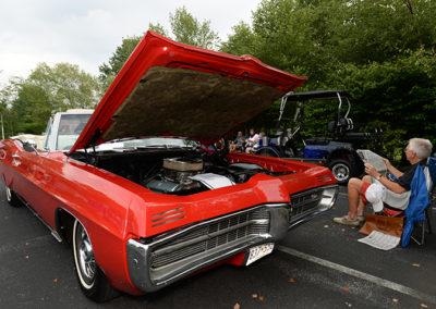 U2SA Car Show64