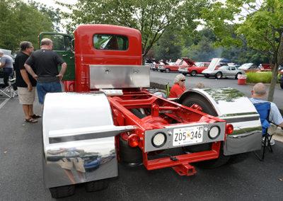 U2SA Car Show69