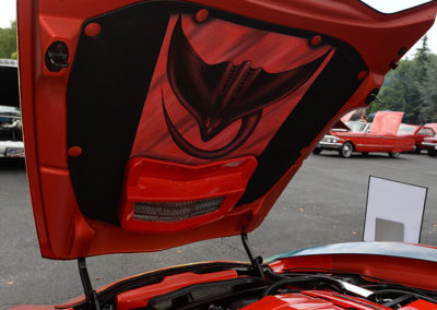 U2SA Car Show70