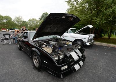 U2SA Car Show78