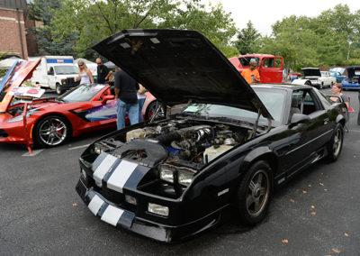 U2SA Car Show79
