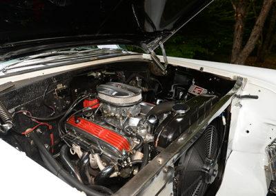 U2SA Car Show82